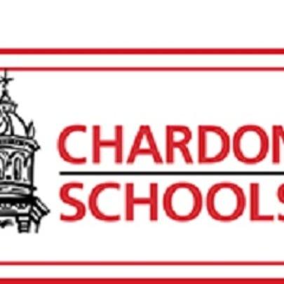 Chardon Schools