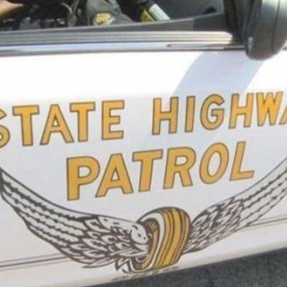 Highway Patrol.