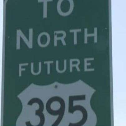 State releases transportation plan, including funding