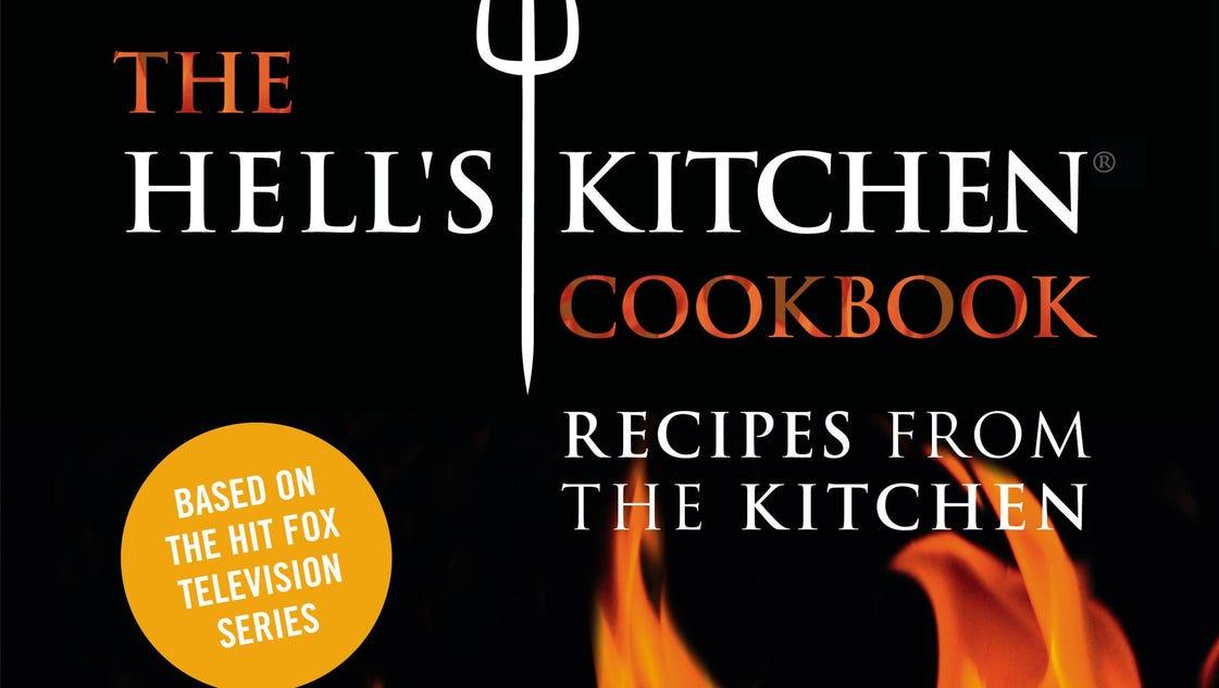 Download Hells Kitchen Season  Raw Torrent