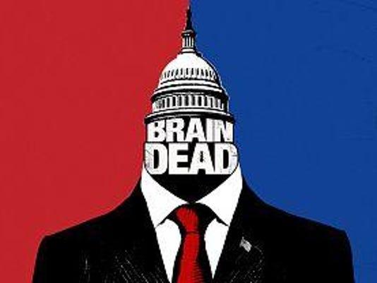 brain_thm_16.9_1920x1080