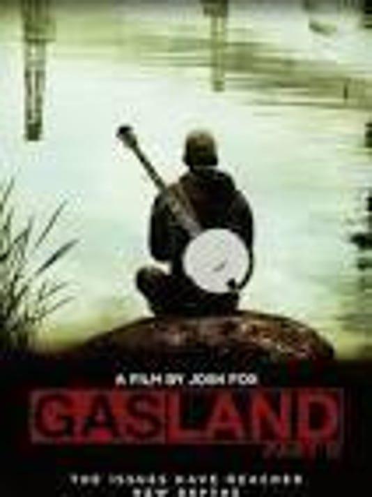 frm gasland.png