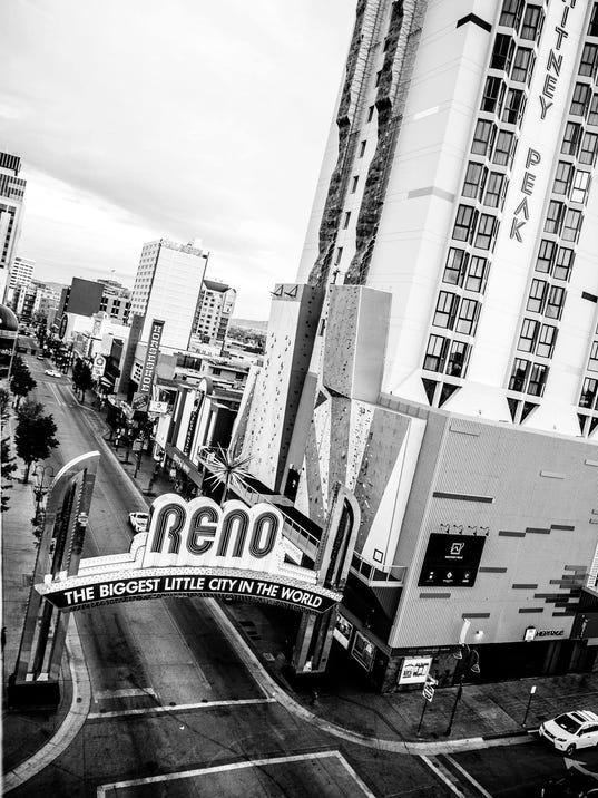 636359933106834301-Reno-Arch-vertical.jpg