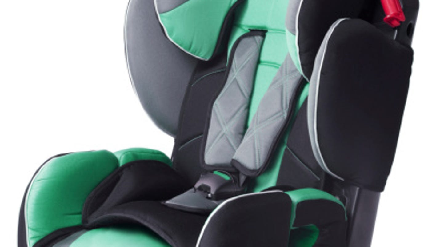 new car seat law changes how where kids ride. Black Bedroom Furniture Sets. Home Design Ideas