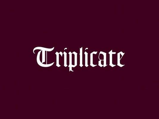 636268149232931151-bob-dylan-triplicate-cover.jpg