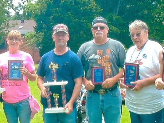 SH lutc winners 0805 (2).JPG