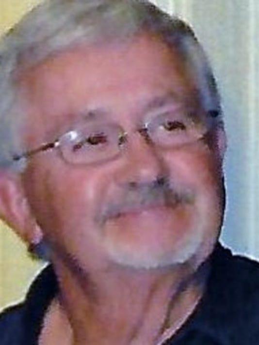 Clarence Neeley Jr