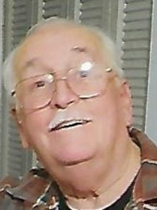 Phillip G. Hartmann