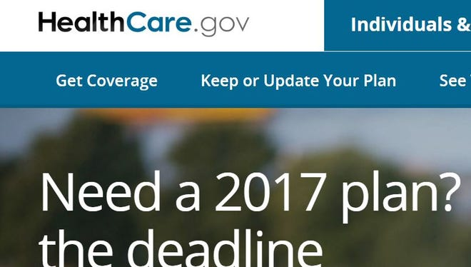 Perry blames rising medical insurance premiums on Obamacare. In fact, those premiums were raising annually before the ACA.