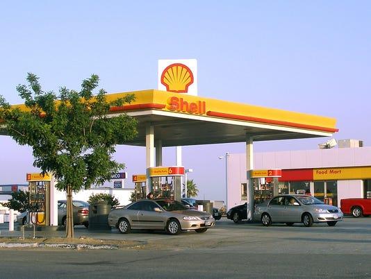 636422152825371838-Shell-gas-station.jpg