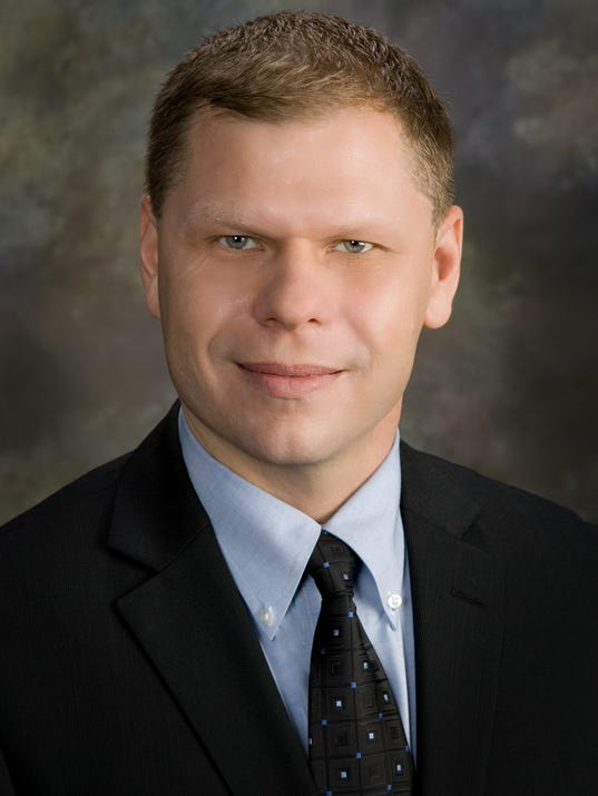 Mark Hansen Stearns Atty.jpg