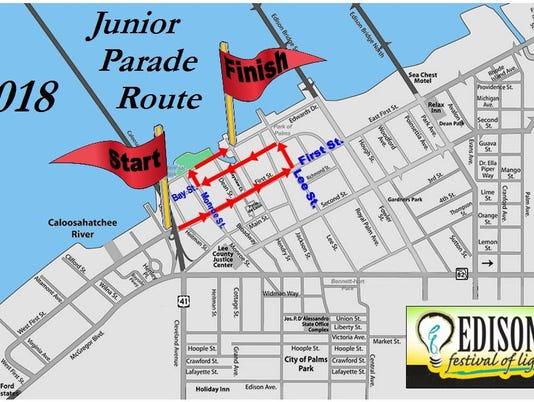 636537739306351717-junior-parade-route-1-.jpg