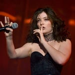 Winter concerts in Phoenix: Lorde, Pot of Gold, A$AP Ferg, k. d. lang