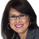 Elvia Díaz