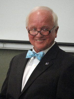 State Rep. Don Bowen