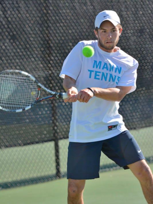 Tennis_gallery_021.JPG