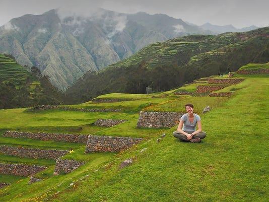WWC-Leah-Havlicek-Peru.jpg