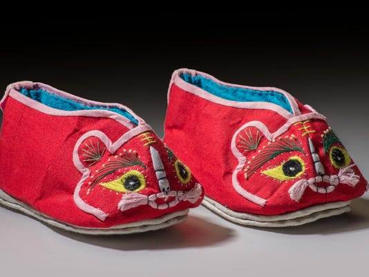 636547201356589414-Vibrant-Bounty-Baby-Tiger-Shoes.jpg