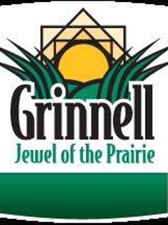 636002866570964863-Grinnell-logo.jpg