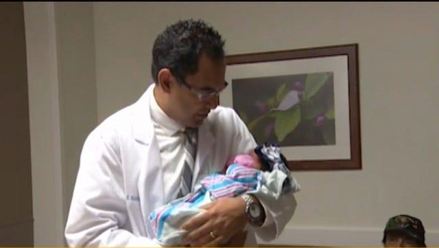 Dr. Bassem Maximous, M.D.
