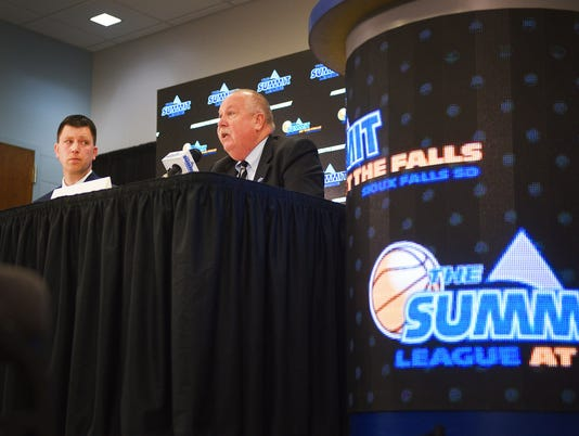 636555257095681345-Summit-League-Press-Conference-001.JPG