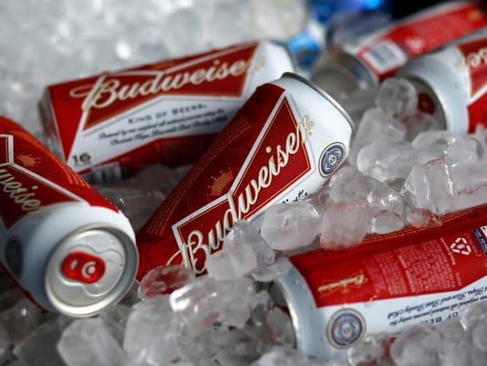 636078022195349894-Britain-Beer-Merger-Davi.jpg