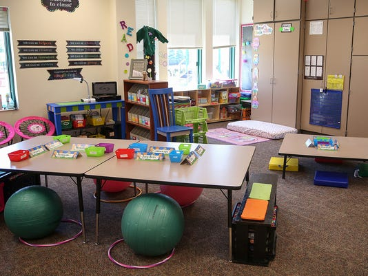 636366825873325155-New-classroom-staples-JRW13.JPG
