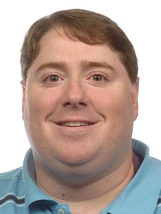 -Brady Aymond.JPG_20080828.jpg