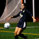 Morris, Sussex athletes to be honored at National Girls & Women in Sports Day