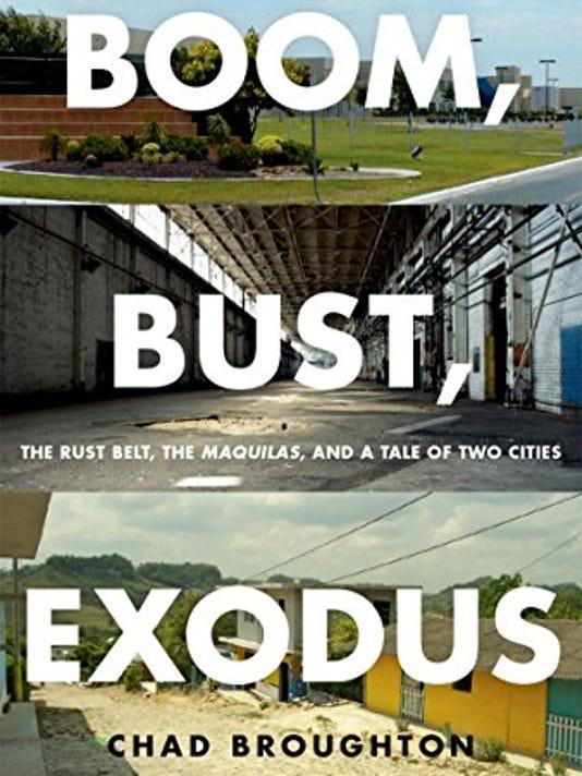 636107424434852483-Boom-Bust-Exodus.jpg
