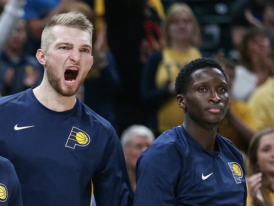 636451365125089980-101817-Pacers-vs-Nets-JRW28.JPG