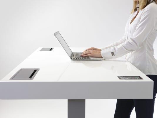 stir_desk_sideview
