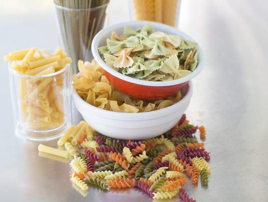Food 10 Things Pasta_Atki (1)