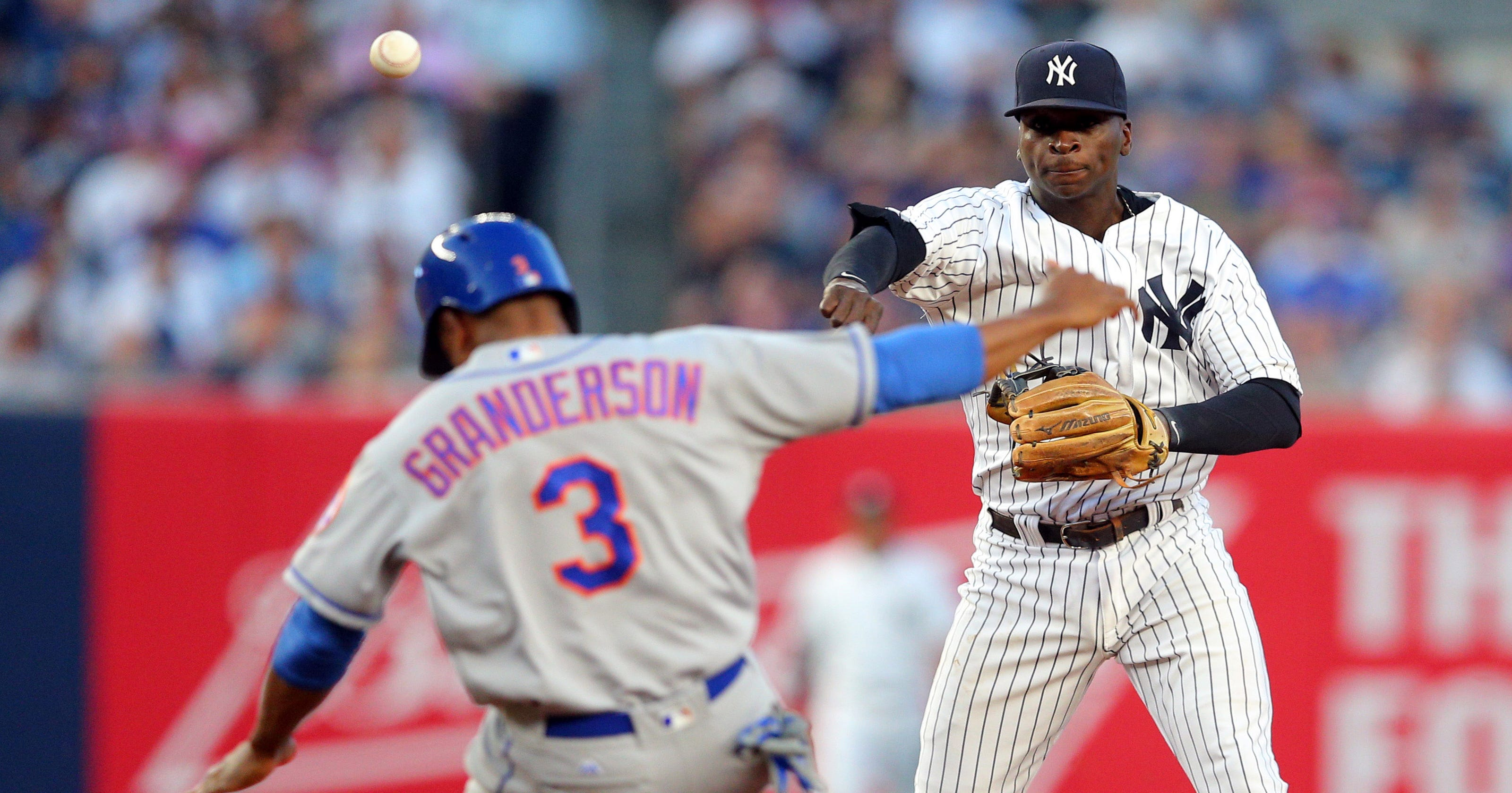 401bb1d57bc Column  Yankees and Mets find themselves in surprising playoff chase