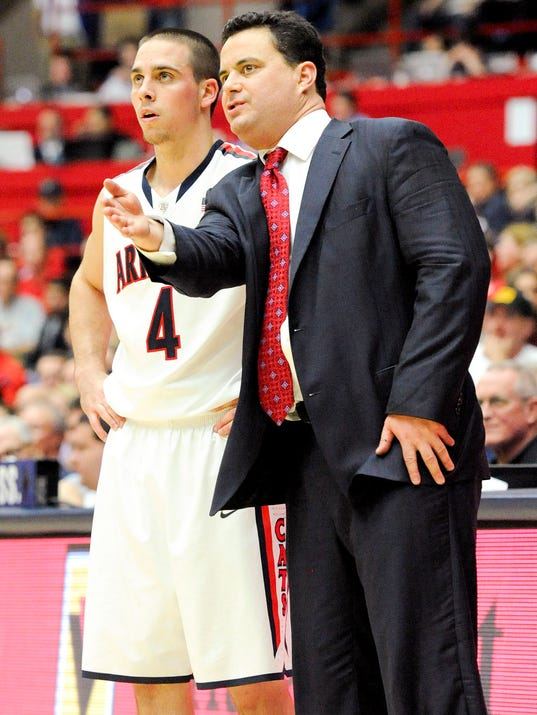 2013-12-9-arizona-sean-miller
