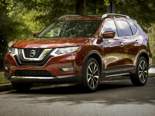 Nissan Motor Co. is planning to cut global output by