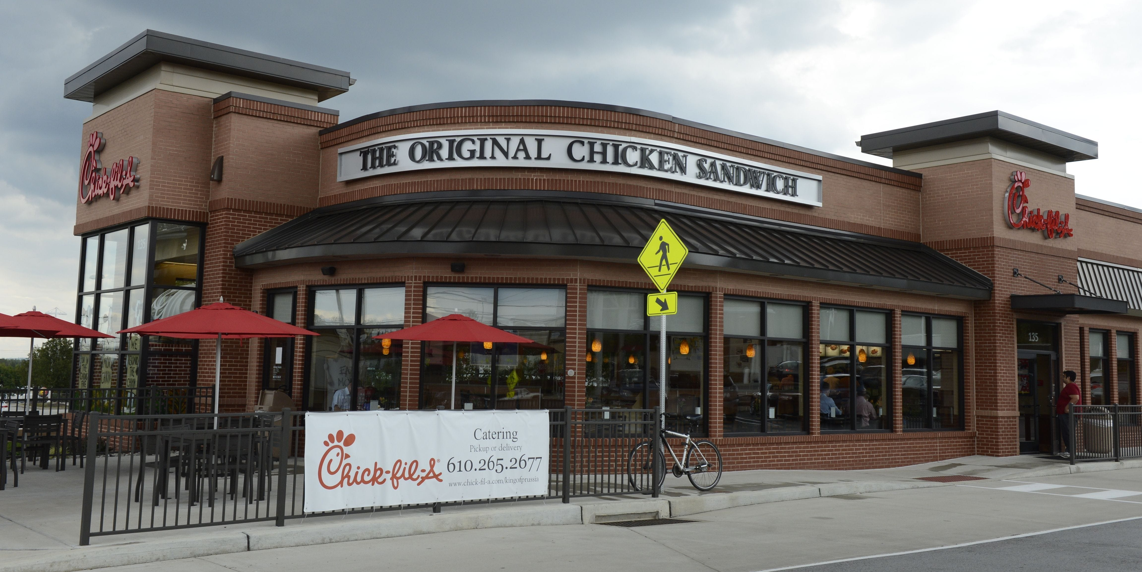 image about Printable Cow Spots Chick Fil a titled Costume up such as a cow in the direction of obtain absolutely free Chick-fil-A food items
