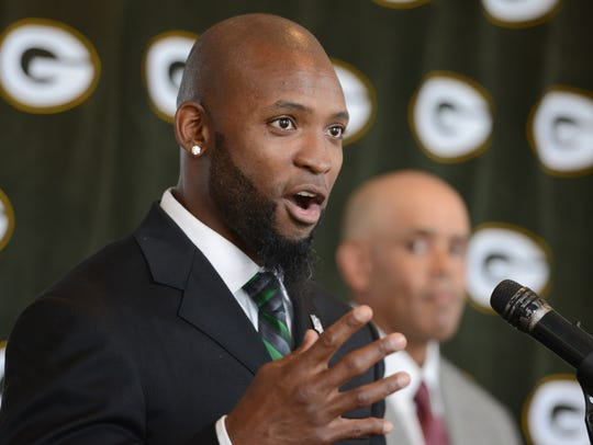 GPG Packers Hall of Fame Induction090