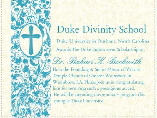 636220684069671453-Duke-Divinity.jpg