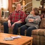 'Roseanne' just took an irresponsible slap at illegal immigrants. Do better, please.