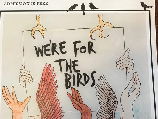 Earth-Day-For-the-Birds.jpg
