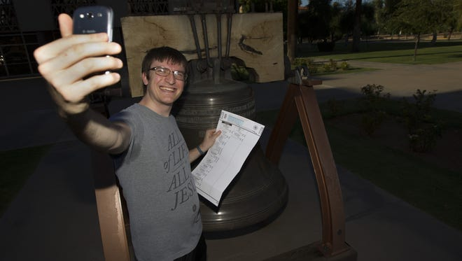 States have taken drastically different stances on the legality of ballot selfies, and that may affect voter turnout.