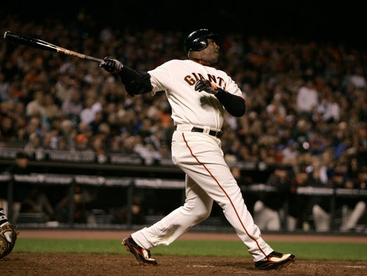 biggest steroid scandals in sports