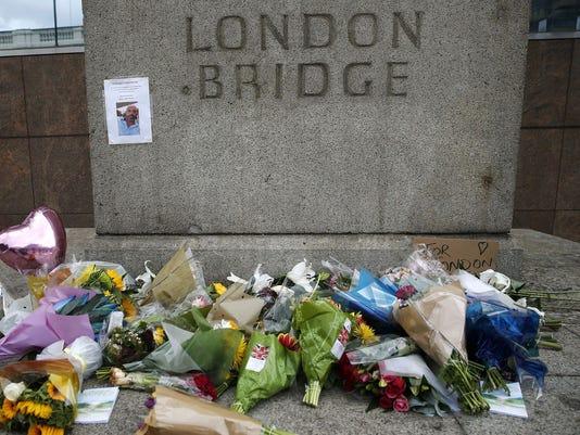 london_bridge_060517