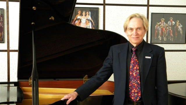 Stefan Dulcie