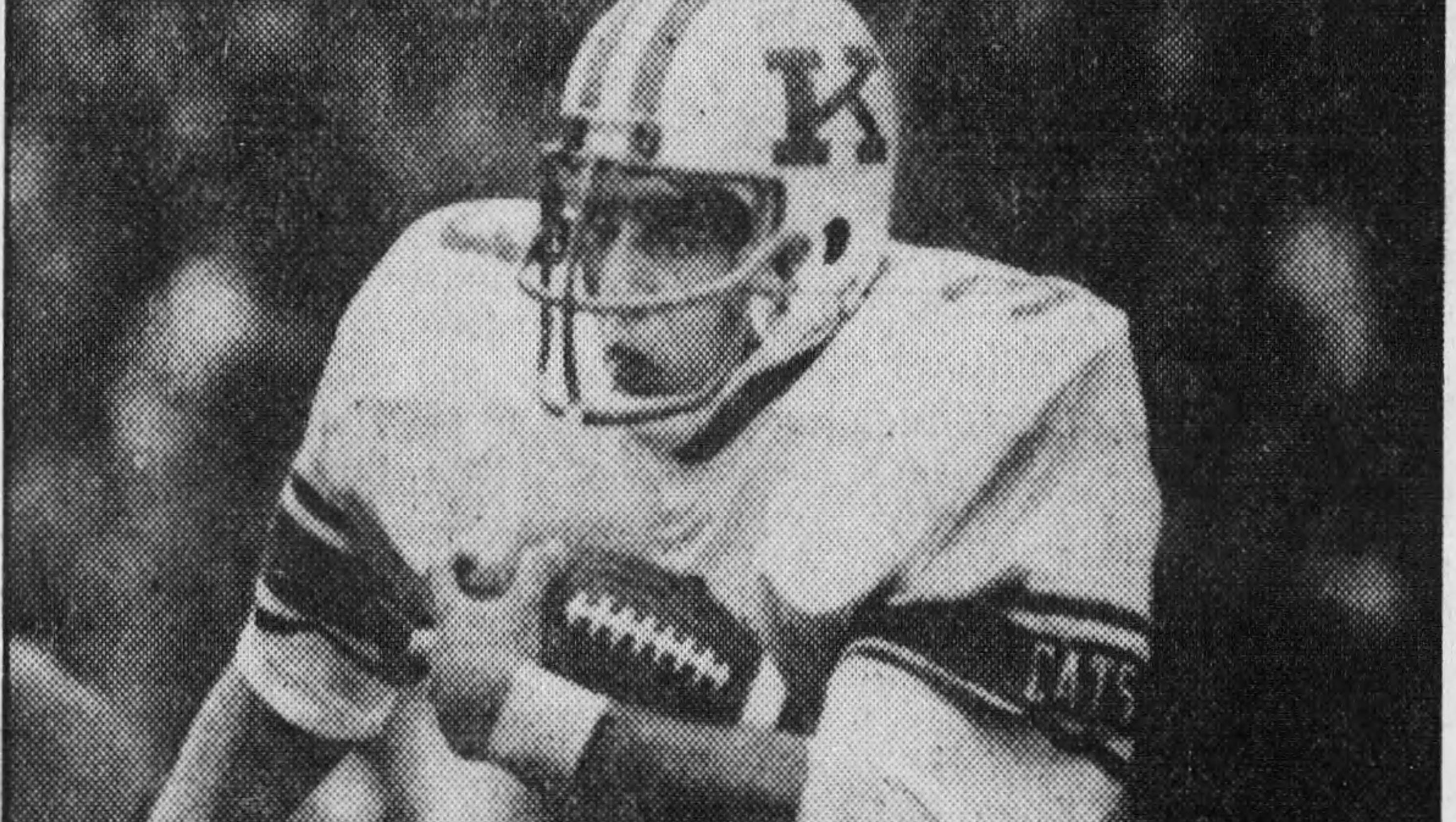 636416681685507515-the-courier-journal-wed-oct-26-1983-