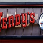 Springfield-based Hamra Enterprises has purchased 30 Wendy's locations in Massachusetts from the Ohio-based restaurant chain.