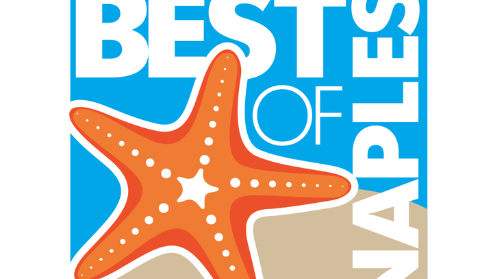 Vote for the Best of Naples 2018