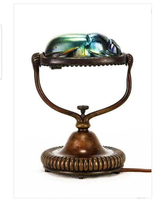 636541253396764557-Tiffany-Scarab-Lamp.jpg