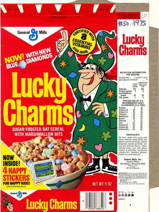 635950431925779199-Lucky-Charms-Waldo-the-Wizard-1975-front.jpg